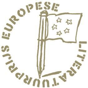 Winnaars Europese Literatuurprijs 2020