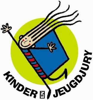 Kinder- en jeugdjury (KJV)